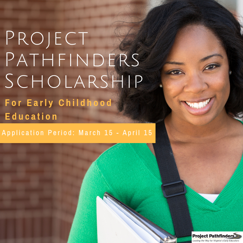 Project Pathfinders